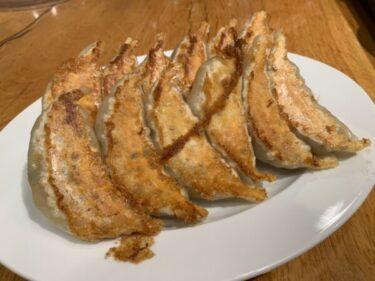 餃子が一人前無料になる方法を教えます『大阪王将 サンシャインシティ店』でお得に食事をグレードアップだ!